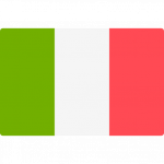 Übersetzung Italienisch- Übersetzungsbüro Italienisch