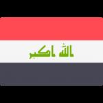 Übersetzung Arabisch- Übersetzungsbüro Arabisch