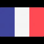 Übersetzung Französisch- Übersetzungsbüro Französisch